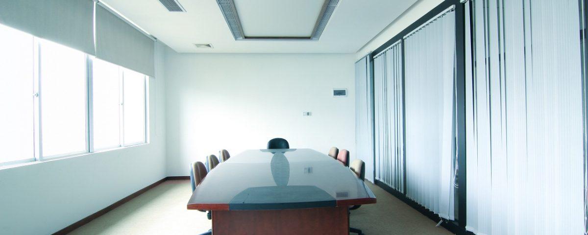 location de salle de réunion à Nice